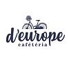 deuropecafeteria_iniciativaeyes.png