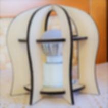 丸型 オリジナルランプシェード