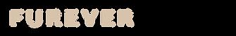 Image of Furever Gifts logo