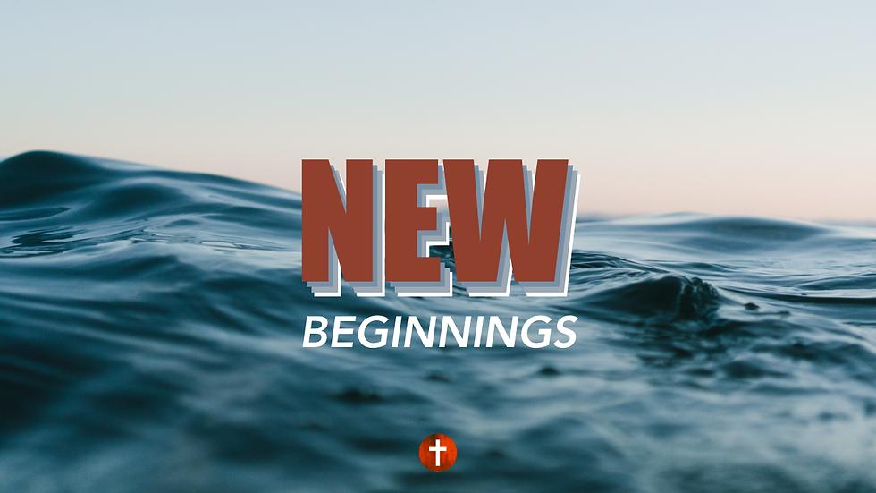 New Beginnings-1 – 3.png