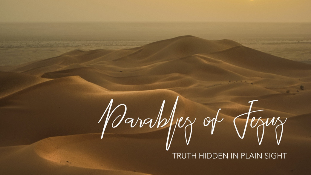 Parables Sermon Graphic – 2 copy 2.jpg