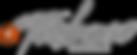 TPC-Logo-DarkGray-Transparent.png