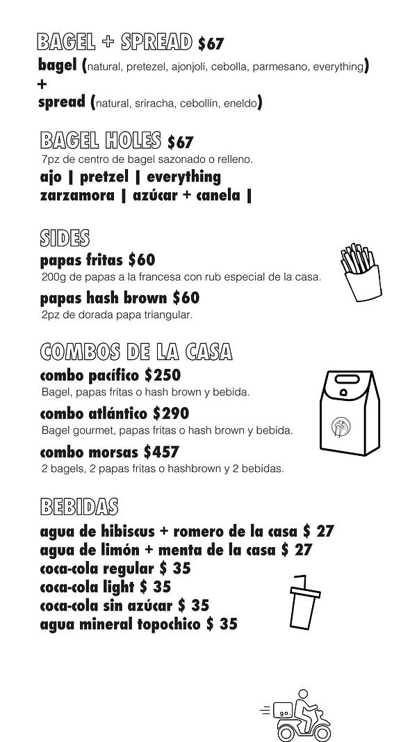 menu IGp4-02.png
