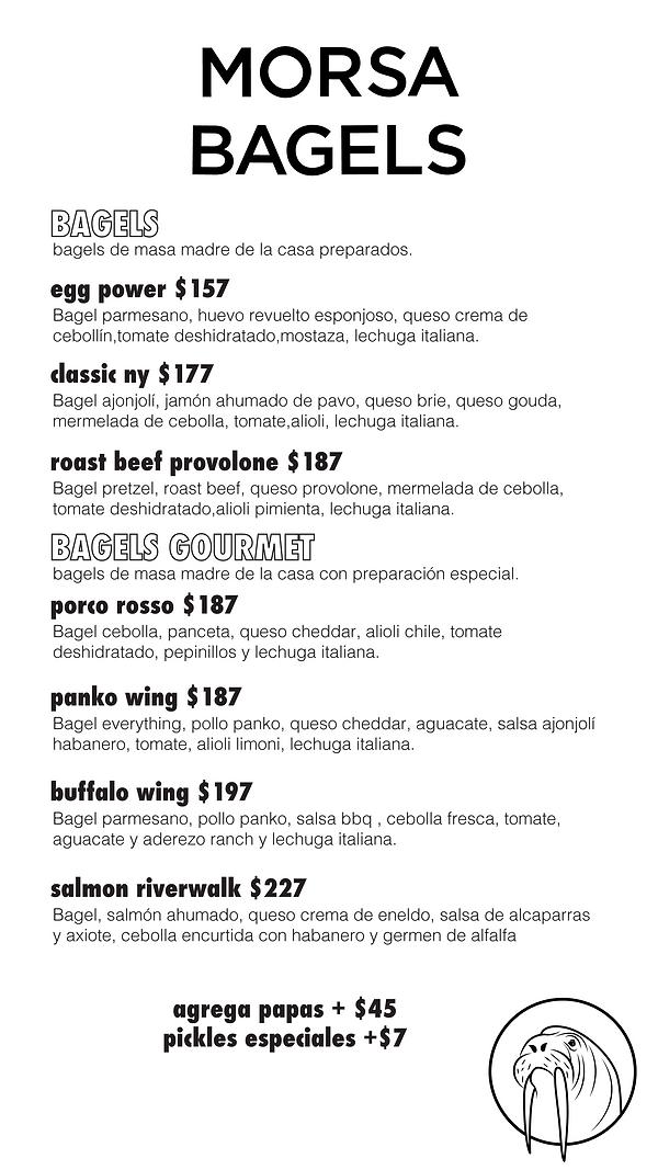 menu IGp4-01.png