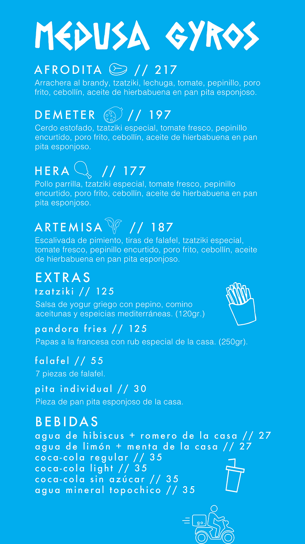 menu IG-01.png