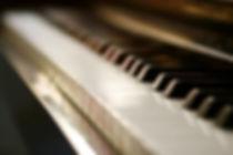Как правильно перевозить пианино. Цена, стоимость.