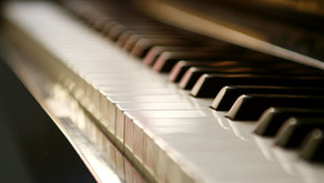 Mudanza de pianos