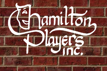 Hamilton Playhouse Field Trip