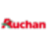 auchan-logo-vector.png