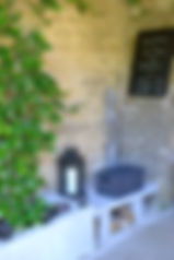 chambres d'hotes uzès provence