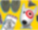 Screen Shot 2020-03-31 at 11.45.12 AM.pn