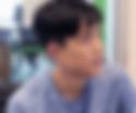 Screen Shot 2019-09-12 at 9.57.20 PM.png