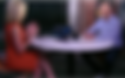 Screen Shot 2020-03-31 at 11.44.57 AM.pn