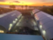 SAFE Navigation Center Sunrise