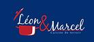Logo_Léon&Marcel_rectangle.png