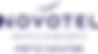 logo Novotel + Metz.png