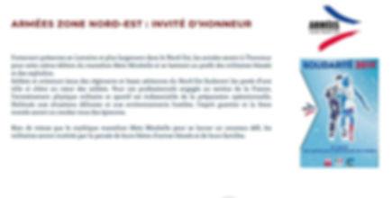 Visuel_article_armee_site.JPG