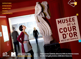 Musée-metzmétrople.png