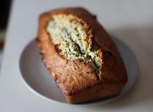 photo_Banana_bread.JPG