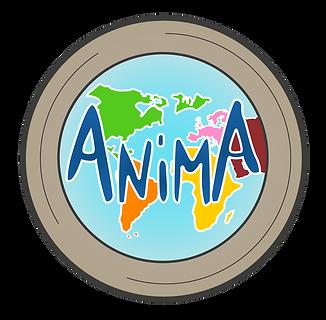 LOGO Anima.png