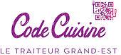 Code cuisine logo complet+ slogan.jpg