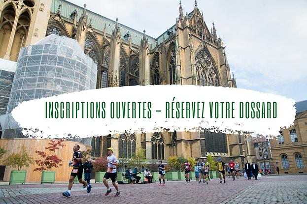 INSCRIPTIONS_OUVERTES_-_Réservez_votre_