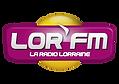 LOGO LORFM-01.png