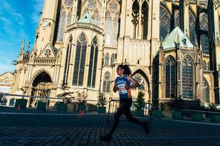 Rémy_Chanteloup_-Parcours_10km_(8).jpg