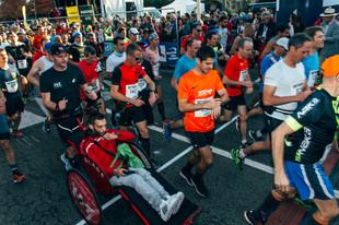 Rémy Chanteloup - Départ Marathon (17).j