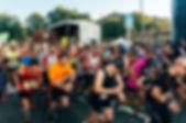 Rémy Chanteloup - Départ Marathon (10).j