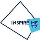 logo_inspire_Metz.jpg