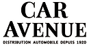 logo car avenue.png