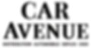 logo car avenue.png