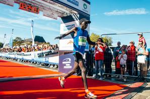 Rémy Chanteloup - Arrivée Marathon (3).j