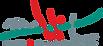 Logo MHT A4.png