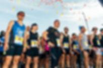 Rémy_Chanteloup_-_Départ_Marathon_(8).jp