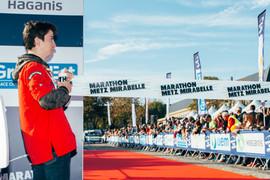 Rémy Chanteloup - Arrivée Marathon (2).j