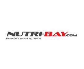 Nutri bay pour site internet.png