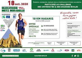 Challenge_de_l'université_de_Lorraine_&