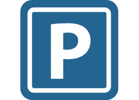 parking-sign (3).png