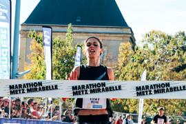 Rémy Chanteloup - Arrivée Marathon (7).j