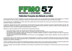 FFMC 57.JPG