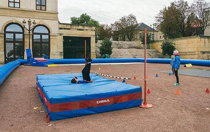 Rémy Chanteloup - Ahtlé Park (1).jpg