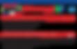 Formulaire_adhésion_ITA-1.png