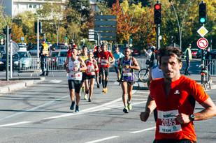 Rémy_Chanteloup_-Parcours_10km_(13).jpg