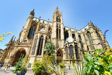 cathédrale_de_metz.jpg