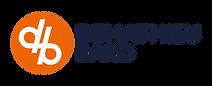 Logo_Master_DB_Rvb.png