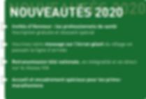 nouveautes_620X240px.png