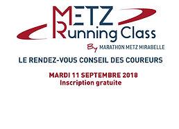 Metz Running Class siteweb.jpg