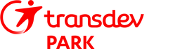 urbis-logo.png